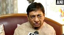 Hukum Singh sticks to Hindu exodus, releases list for Kandhala