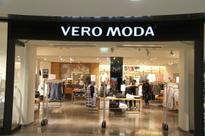 VERO MODA launches new deep desert collection