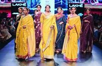 Northeast weaves get national stage