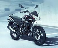 Bajaj Discover 150 Likely To Be Discontinued Owing To Sales
