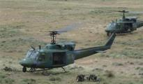 USAF Issues Draft RFP For Huey Replacement