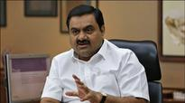 With eye on China, govt to fund Adani Group to double down on container hub ports