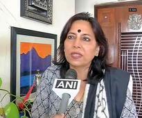 BJP asks Nitish to get rid of 'jungle raaj' under 'Super CM' Lalu
