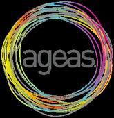 Ageas SA (AGESY) Upgraded by Zacks Investment Research to Buy