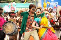 Bairavaa audio launch: Music of Vijay-starrer to be released directly in stores