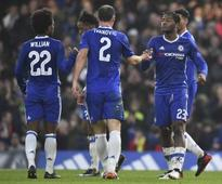 FA Cup roundup: Chelsea, Tottenham Hotspur progress, Liverpool held by lowly Plymouth Argyle