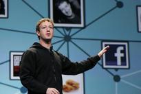 Facebook fake news tool making its way to Germany