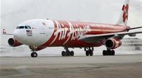 China Merchants, Ping An among bidders for AirAsia plane leasing unit