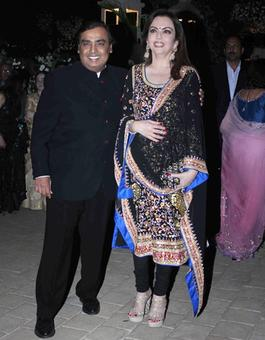 No pay hike for Mukesh Ambani! Salary capped at Rs 15 crore