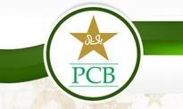 PCB decides to sack players and officials