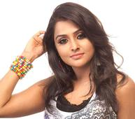 Remya Nambeesan demands reservation for women in AMMA