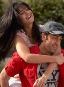 I Fell in love with Katrina during 'Ajab Prem Ki Ghazab Kahani': Ranbir's hottest confession