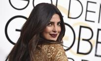 Priyanka Chopra ordered to pay tax on luxury watch and sedan with combined worth of Rs 67 lakhs; actress says they were gifts
