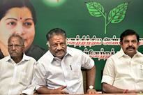 RK Nagar defeat: AIADMK cracks whip against TTV aides