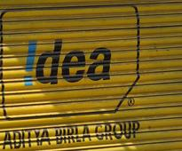 Idea Cellular Q3 net loss widens to Rs 12.8 bn; blames IUC rate cut