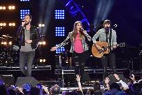 The 10TH ANNUAL ACM HONORS to Make Television Debut on CBS