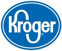Kroger Raises Quarterly Dividend 14 Percent, Approves $500 Million Share Repurchase Program