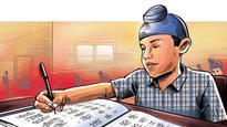 Chandigarh to China: Schools to teach Mandarin