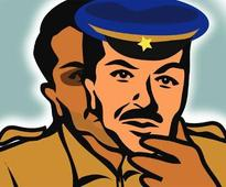 Even in critical state, Didiya helped cops nail accused