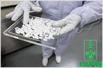 Lupin gets FDA nod for Fyavolv tablets; ends 2% higher