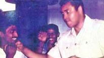 Tribute to Ali: When Muhammad Ali inspired Elumalai & Madhi