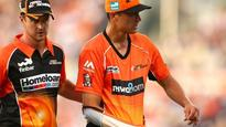 WA fast bowler Nathan Coulter-Nile to miss whole summer with back injury