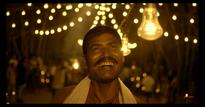 Diwali 2016: Western Union reaches out with Dubai agency