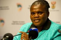 TV licences scrapped for the poor