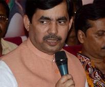 Pakistan will face tough reaction if it executes Jadhav: Hussain