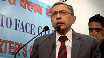 India had no hand in bringing down Nepali govt: Envoy