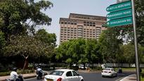 Tata Group's petition rejected, SC allows NDMC to e-auction Taj Mansingh hotel