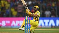 IPL 2018: Big blow for MS Dhoni's Chennai, Kedar Jadhav ruled out T20 league