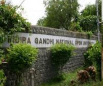 Madhya Pradesh: 24 prisoners clear BPP exam for persuing IGNOU degree courses