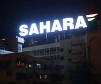 Sebi-Sahara case: Supreme Court asks Bombay High Court receiver to auction Aamby Valley