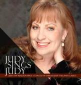 Judy Ann Moulton Brings JUDY SINGS JUDY to Icicle Creek Center Tonight