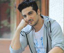 Zayed Khan to make his small screen debut with 'Haasil' - News