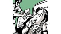 22-yr-old held for trying to molest minor girl in Jewar