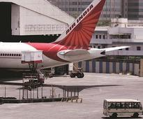 EY, Rothschild and Cyril Amarchand to advise on Air India privatisation