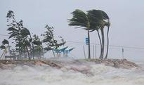 Andaman cyclone: 222 people rescued as Air Force, Navy and coast guard launch operations 5 hours ago