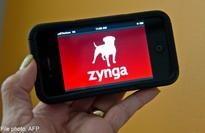 Zynga cuts 2014 forecast, delays various gaming titles
