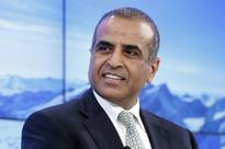 Airtel Founder Elected to Head the International Chamber of Commerce