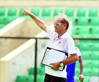 Hockey India seeks fresh contract for Oltmans