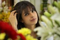 Sofia Vergara Forbes' highest-paid TV actress; Priyanka Chopra among top ten too