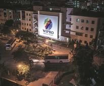 Wipro to divest hosted data centre services business to Ensono for $405 mn
