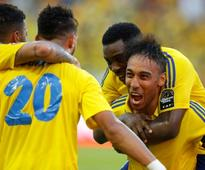 Cameroon vs Gabon Afcon 2017 live streaming: Watch Africa Cup of Nations live on TV, Online