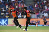 Rashid Khan is a match-winner: VVS Laxman