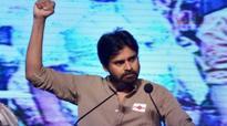 Guntur: Dalit farmers pin hopes on Pawan Kalyan