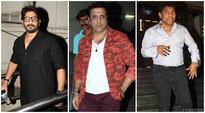 Govinda, Arshad Warsi, Johnny Lever: 100 top comedians to attend Jaipur Laughter Festival