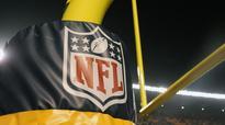 Supreme Court asked to reject $1 billion NFL concussion settlement