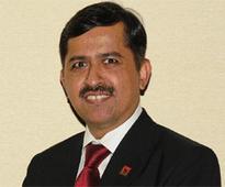 Dubai: KEL session on Indian budget's impact on NRIs - Register online